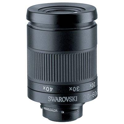 Image of Swarovski 20-60x Eyepiece