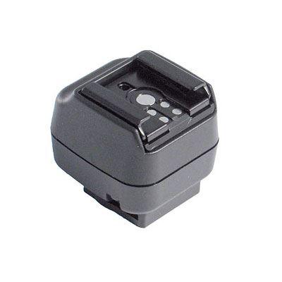 Canon OA-2 Flash Off-Camera Shoe Adaptor