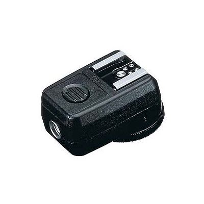 Image of Canon TTL Hot Shoe Adaptor 3