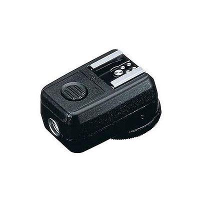 Canon TTL Hot Shoe Adaptor 3