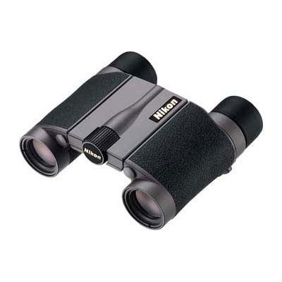 Nikon HG L DCF 8x20 Binoculars