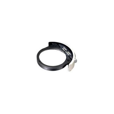 Canon 52mm Drop In Screw Filter Holder