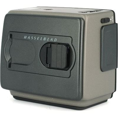 Image of Hasselblad Magazine Film Holder HM 16-32