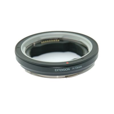 Image of Hasselblad Extension Tube H13 mm