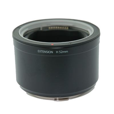 Image of Hasselblad Extension Tube H52 mm