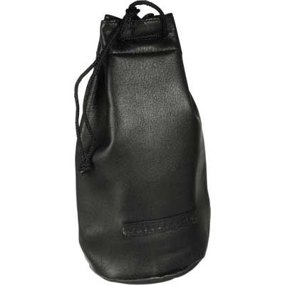 Image of Hasselblad Lens Pouch 3