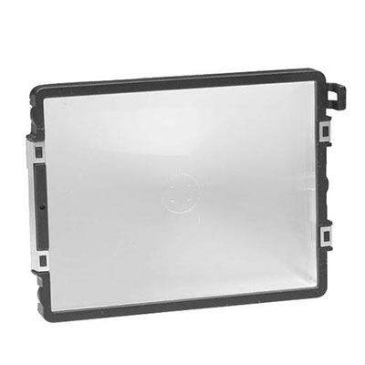 Hasselblad Focusing Screen HS-Clear