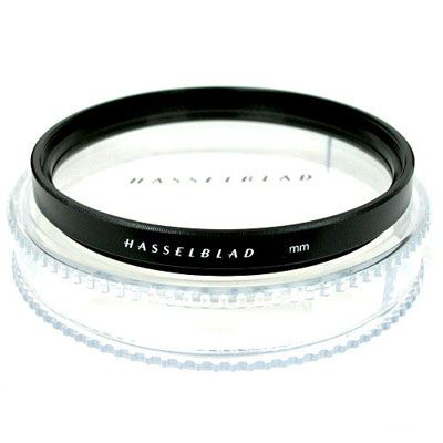 Hasselblad UV-SKY filter 77mm