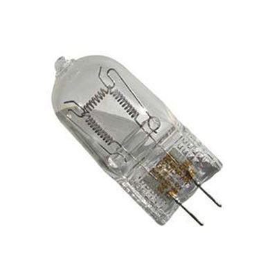 Elinchrom Modelling Lamp 650w GX 6.35