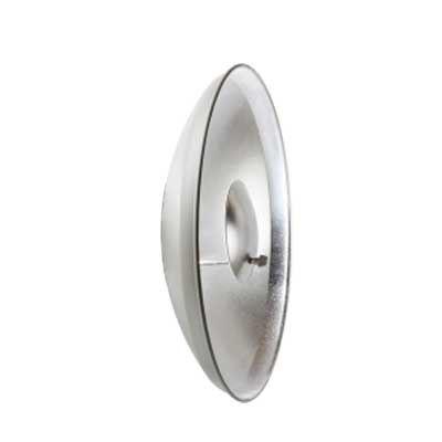 Elinchrom 44cm Softlite Reflector - Silver