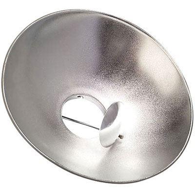 Elinchrom 70cm Softlite Reflector Silver