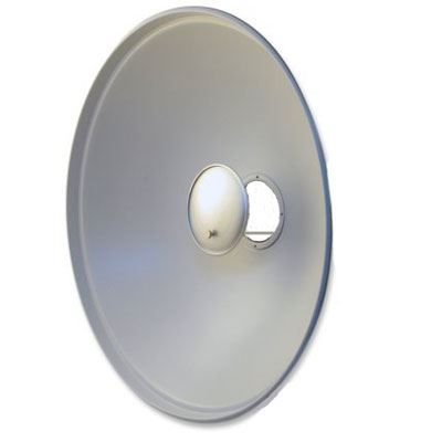 Elinchrom 44cm Softlite Reflector - White