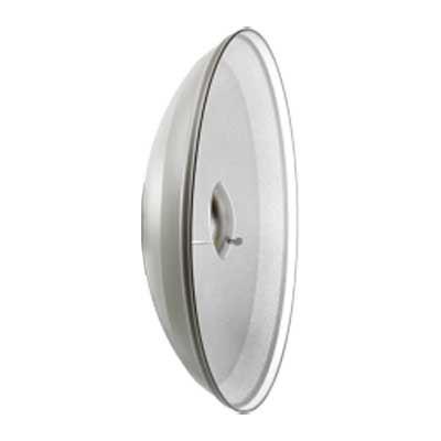 Used Elinchrom 70cm Softlite Reflector - White