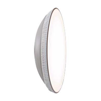 Elinchrom 44cm Diffuser for Softlite Reflector