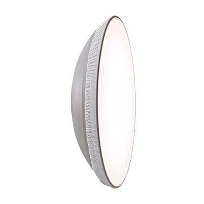Elinchrom Diffuser for 70cm Softlite Reflector