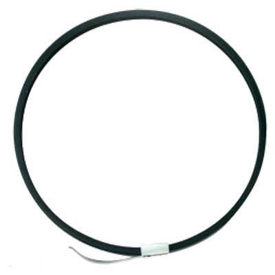 Image of Elinchrom 18cm Filter Holder Ring