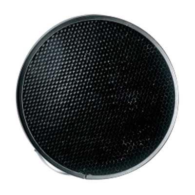 Elinchrom Honeycomb Grid 21cm 20 Degree