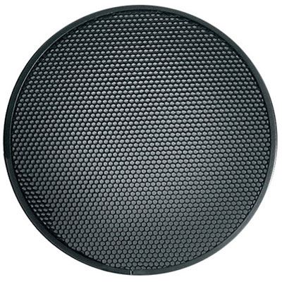 Elinchrom Honeycomb Grid 21cm 12 Degree