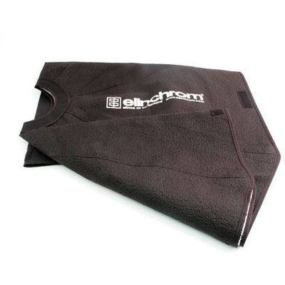 Elinchrom Reflective Cloth for 100x100cm Softbox