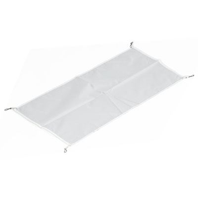 Elinchrom Inner Diffuser for 35 x 100cm Softbox