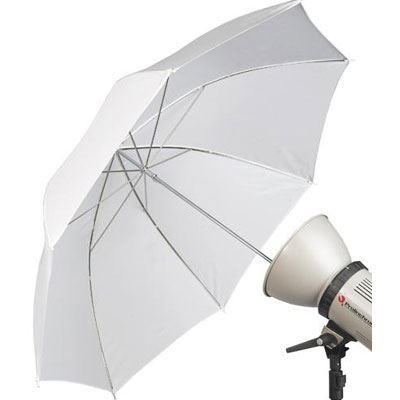 Elinchrom 83cm Translucent Umbrella