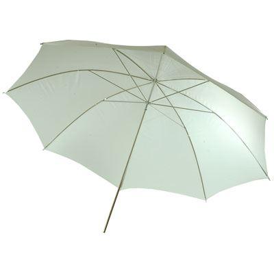 Image of Elinchrom 105cm Translucent Umbrella