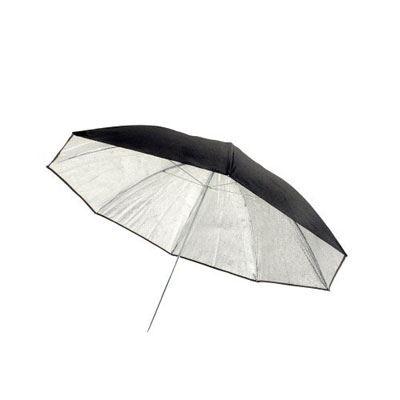 Image of Elinchrom 105cm Silver Umbrella