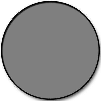 Image of Elinchrom 26cm Polarising Filter