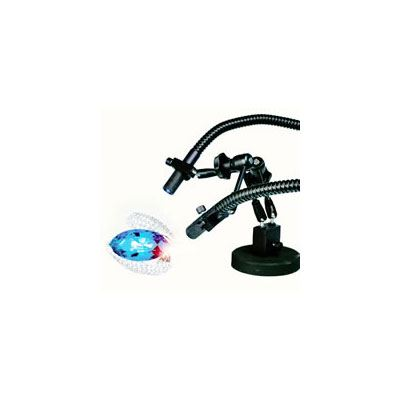 Elinchrom Fibre Optic Kit