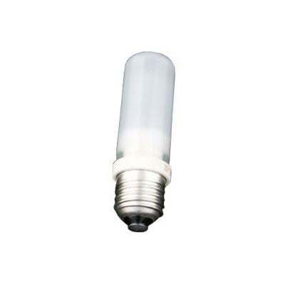 Image of Bowens 205W Halogen Modeling Lamp (ES27 Fitting)