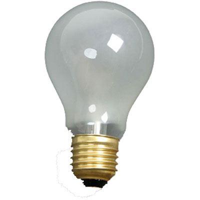 Image of Photolux Modelling Lamp 275W 220/240V