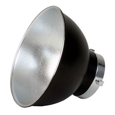 Image of Bowens 65 Degree Maxilite Reflector