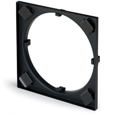 Image of Bowens Gel Filter Holder for Maxilite Reflector