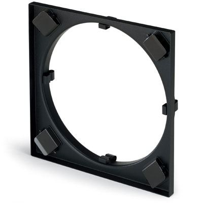Bowens Gel Filter Holder for Maxilite Reflector
