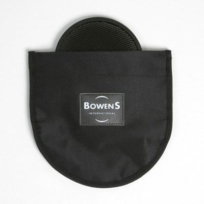 Image of Bowens 3 Grid Pouch for Honeycombs
