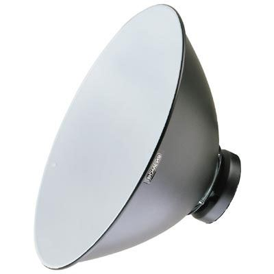 Image of Bowens 40 Degree Sunlite Reflector