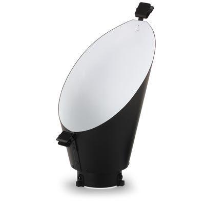 Image of Bowens Backlite Reflector