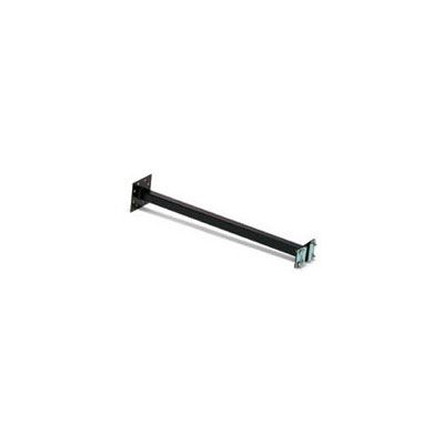 Image of Bowens Drop Ceiling Support - 50cm