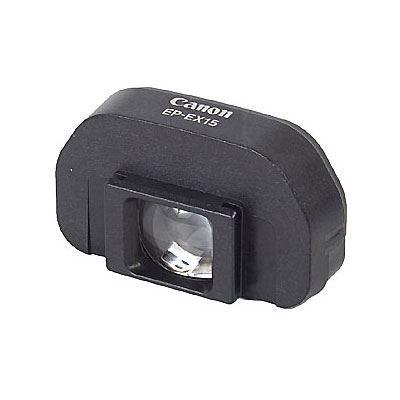Canon Eyepiece Extender EPEX15