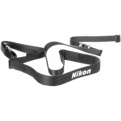 Nikon AN-7 Neckstrap