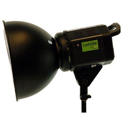 Lastolite RayD8 c3200 Head