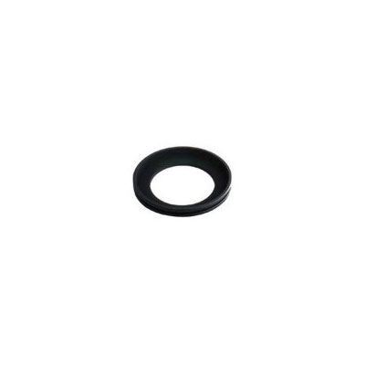Sigma Macro Flash Adapter Ring Negro 72mm