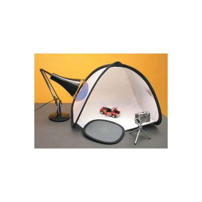 Lastolite ePhotomaker Kit - Large
