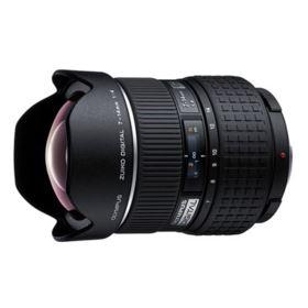 Used Olympus 7-14mm f4 ZUIKO Digital ED Four Thirds lens