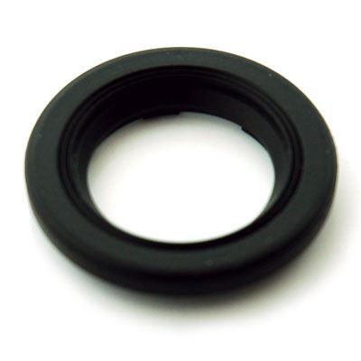 Nikon DK17 Eyepiece