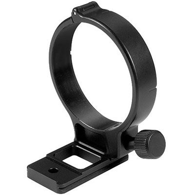 Kirk NC-80-200 Replacement Lens Collar for Nikon 80-200mm f2.8 AF-S