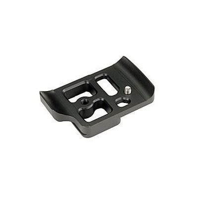 Kirk PZ82 Quick Release Camera Plate for Kodak Pro 14N  SLRN and SLRC