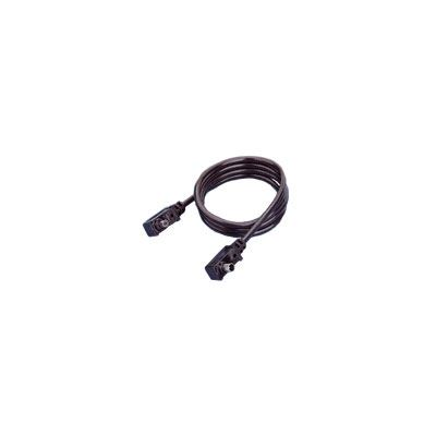 Kaiser 5m Flash Extension Lead with Angle Plug