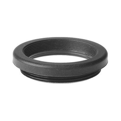 Nikon Viewfinder Eyepiece For F100 / D1X