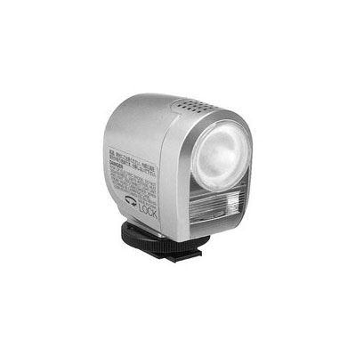 Canon VFL1 Video Flash light